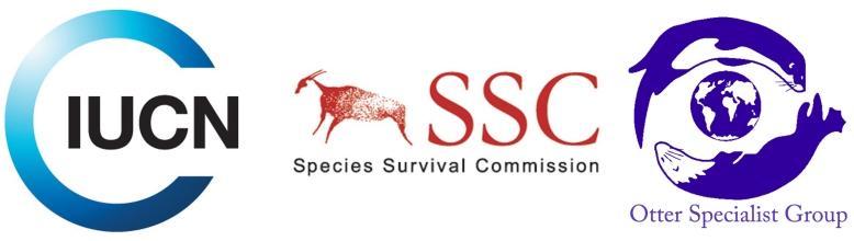 complete-logo